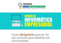 Curso De Informática Empresarial