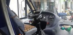 Microônibus - 2005