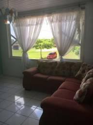 Alugo Casa em Coqueiral de Aracruz - ES