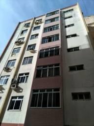 Apartamento com 3 quartos à venda, 105 m² por R$ 220.000 Papicu