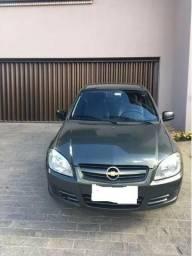 Chevrolet celta 1.0 - 2011