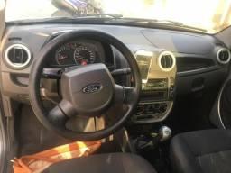 Ford Ka 2011 pra vender logo - 2011