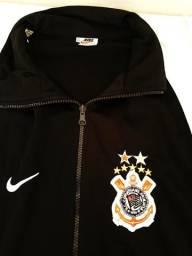Blusa de frio Original do Corinthians