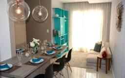 Venda - Apartamento - Vila nova Cachoeirinha