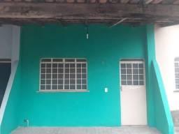 Aluga-se apartamento com 2 quartos no bairro 31 de Março