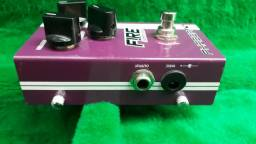 Pedal Fire Custom Shop Phaser Cacau Santos