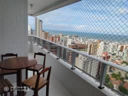 Apartamento no Ávila Tambaú ,Abaixo do valor de mercado! Ótima oportunidade!!!