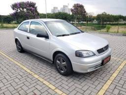 Astra Hatch GL 1.8 2000 Completo - 2000