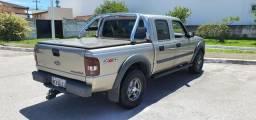 Ranger XLS 3.0 4x4 - 2007