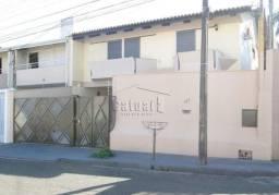 Casa sobrado com 5 quartos - Bairro Quebec em Londrina
