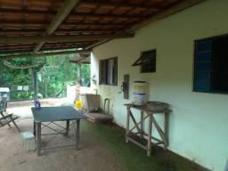 Oportunidade!! Linda Chácara em Jarinu-SP 3.200m²/ por R$270.000