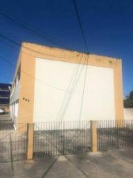 Flat Altiplano, 01Qtos,Cozinha Americana, Sala P/02 Ambientes 41m² Códico 9599