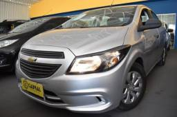 Chevrolet prisma 2019 1.0 mpfi joy 8v flex 4p manual