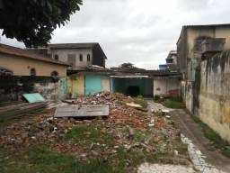 Vicente de Carvalho - Terreno 10 x 25 em ótima localização