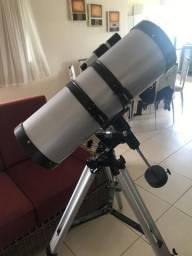 Telescópio Constelletion