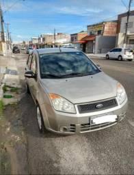 Fiesta Class flex 1.0 2009 - 2009