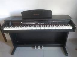 Piano Digital Waldman Semi novo