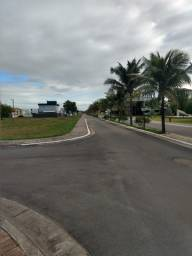 Lotes R$ 190.000 à vista Condomínio Residencial Mar D'Ulé