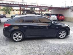 Troca cruze hatch 2012 por carro de igual valor ou vende-se