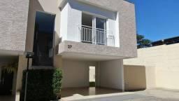 Sobrado/casa condominio em Condomínio 3 suites - EuroHouse