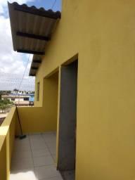 ALUGO apartamento Em Garapu fone *