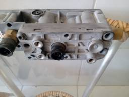 Vendo bloco de válvulas do tranbulador do VW / MAN 24-280