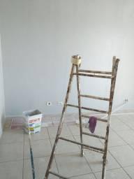 Pintor disponível PROFISSIONAL