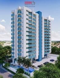 Edifício - Azure Residence