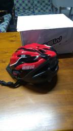 Capacete ASW Ciclismo