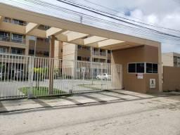 Alugo apto vila real mirueira - 800,00 segundo andar