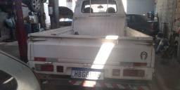 Vendo camionete effa 2011