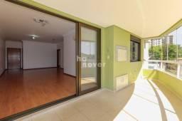 Apto 3 Dormitórios, Elevador, Varanda Gourmet, 2 Vagas - Bairro Fátima