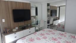 Ampla Casa, condomínio em Aldeia