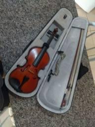 Violino Tagima T 1500 Allegro com espaleira