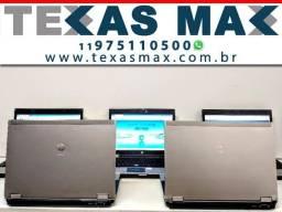 Lote Notebook Hp 8440p 4 Gb Hd 250/320 Vl.unitário Por Peça