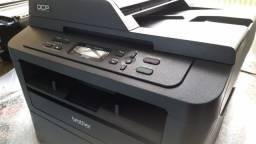 Impressora laser Brother 7065DN