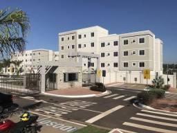 Alugo Apartamento Cond, Chapada dos Campos em VG