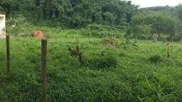 Vende-se 02 Terrenos com área total de 600m² em Taquari - Paraty/RJ