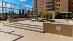 Apartamento com 4 suítes situado no Setor Bueno