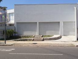 Loja em endereço Nobre no Batel aproximadamente 150 m² - Rua Bispo Dom José n? 2613
