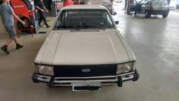 Corcel 2 L 1980 segundo dono