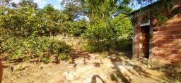 Terreno em Guarapari, ao lado do Acquamarine Park , plano, 300mts. Pego carro