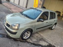 Renault / Clio Expression 1.0 Completo