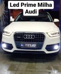 Led Prime 9000 Lumens Audi