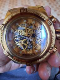 Título do anúncio: Relógio  invicta reserve