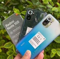 Título do anúncio: Xiaomi Novos Lacrados Preço Promocional Loja Fisica com Garantia