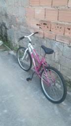 Bicicleta aro 26 sumy