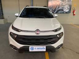Fiat Toro Freedom At6 2020 - 15.000Km.