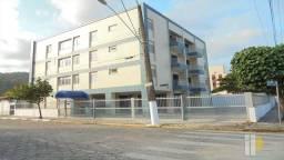 Título do anúncio: Apartamento com 2 dorms, Vila São Paulo, Mongaguá - R$ 244 mil, Cod: 390604