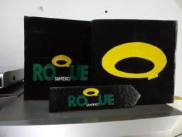 DVD Novela Roque Santeiro(completa)
